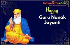 Send Gifts to India Same Day Delivery Gifts, Guru Nanak Jayanti, Gift Store, Birthday Gifts, Anniversary, India, Happy, Birthday Presents, Goa India
