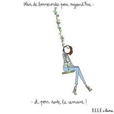 How has your week been?  Wishing you all a great week! Thank you @ellefr for your inspiring feed!  #avasthoughts #LoveLingerie #adoreme | Visit us at www.withava.co! | #lingerie #lace #formyboyfriend #formyself #gifts #love #romance #fashion #natural #raw #rawbeauty