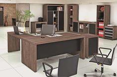 Encontre agora os móveis ideais para a decoração do seu Escritório pequeno ou home office! Clique e confira  http://www.ofertasimbativeisbrasil.com/moveis-escritorio/ …