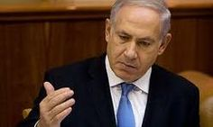 Israeli PM says Iran will have bomb in 6 months   Big News Network