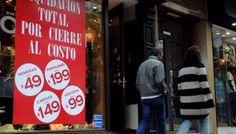 En 75 localidades de frontera se podrán hacer compras en 12 pagos, todos los días: Ante la falta de competitividad frente a los precios que…