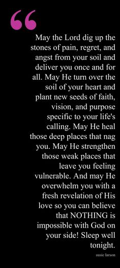 So beautiful, amen. Praise our Lord and Savior, give thanks for everything he does for you.