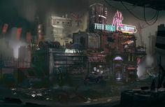 3d game map design - Google 검색