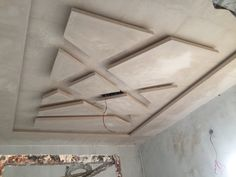 False ceiling #FalseCeiling  #Architecture