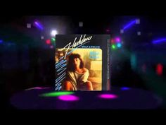 Irene Cara - What A Feeling (Extended Remastered Movie Edit) [1983 HQ] - YouTube