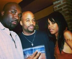 who was aaliyah dating hookup is good