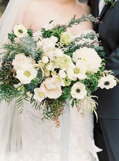 Photography: Lisa O'Dwyer - www.lisaodwyer.com   Read More on SMP:…