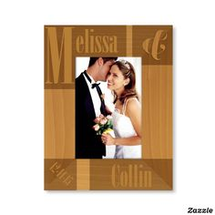Keep your special memories on display with our Natural Wood Frames. Each frame is available laser engraved in different ways to celebrate your life. Frames hold a x photo. Features an easel back for table top display or may be hung. Engraved Picture Frames, Wedding Picture Frames, Wooden Picture Frames, Frames On Wall, Wood Frames, Engraved Wedding Gifts, Custom Photo Frames, Picture Engraving, Cute Couples Photos