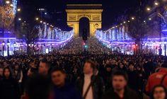 La santé restera le tout premier des vœux formulés par les Français à l'occasion de la nouvelle année.