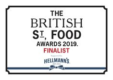 Dolly got her to attend Street Food Awards supported by in on and September. Sixteen of the top operations will battle for the We cannot be Street Food, Certificate, Battle, Awards, September, British, London, Big Ben London, England