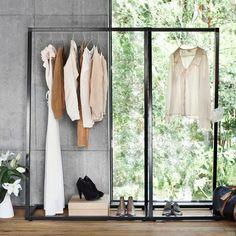 Beständiges Design für Mäntel & Co., BEdesign