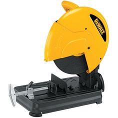 Dewalt D28720 Profil Kesme Makinesi