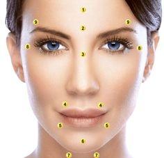 Face Manipulation Aerobics Will Help You Obtain A Holistic Facelift