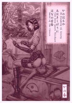 Haru Kano6 jpg - Haru_Kano6_jpg.jpg