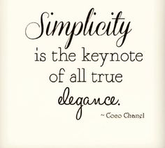 37 Best Simplicity Peace Zen Images On Pinterest Thinking About