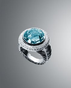 http://harrislove.com/david-yurman-small-blue-topaz-cerise-ring-p-6651.html