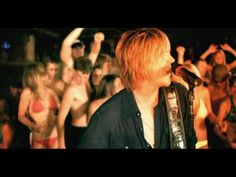 Music video by Jack Ingram performing Barefoot And Crazy. (C) 2009 Big Machine Records, LLC Jack Ingram, Summer Tunes, Crazy Youtube, Conway Twitty, Snoop Dogg, Beach Cottages, Country Music, Good Music, Barefoot