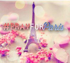 A Prayer For Paris paris eiffel tower loss in memory prayers paris bombing paris attack paris attacks prayforparis