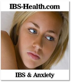 IBS-Health -  Anxiety     http://www.ibs-health.com/ibsanxiety.html