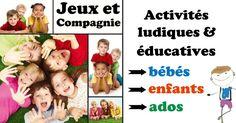Petits jeux 12/18 ans Archives - Jeux et Compagnie