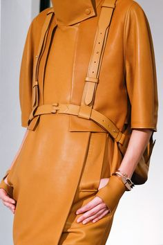 :: Hermès #covetlounge #design #decor #interiordesign #furniture #designproject #furniture #art #color #fashion