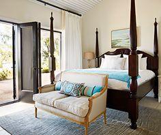 Secret Caribbean Hotels Fowl Cay, Bahamas