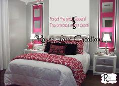 1000 ideas about softball bedroom on pinterest softball