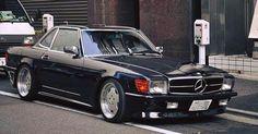 Low Benz