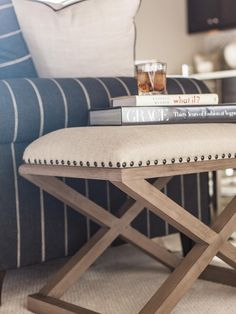 Dark or light? Painted or stained? Discover furnishings sponsored by Bassett Furnitureand get tips for choosing the right wood toned furnishings for your own home. From the experts at HGTV.com.