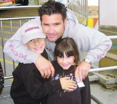 Bryan Stow Wins Negligence Case Against Dodgers Stemming From 2011 Attack