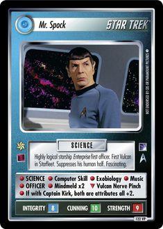 Klingon Empire, Star Trek Klingon, Star Trek Spock, Star Trek Ccg, Star Trek Series, Star Wars, Watch Star Trek, Star Trek Online, Star Trek Universe