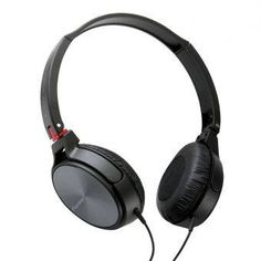 Pioneer SE-NC21M Over-the-Ear Headphone #onlineshop #onlineshopping #lazadaphilippines #lazada #zaloraphilippines #zalora