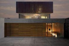 Haus L, Patrick Harnisch Architekten