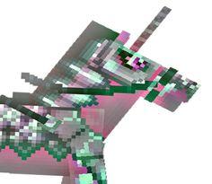 minecraft_edit_normal_mo_creatures_horse_to_ghost_by_whistlingdixie2001-d5gk8fq.jpg