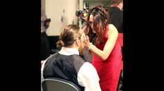 Backstage at the 2015 WWE Hall of Fame Induction Ceremony: photos   WWE.com