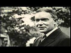 Die Rockefeller-Saga - Gesichter einer Großmacht (Doku)