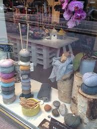 Jar, Food, Home Decor, Meal, Eten, Hoods, Meals, Home Interior Design, Decoration Home