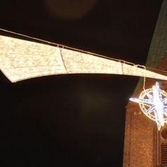 "Wettbewerb ""Best Christmas City"" | Messe Frankfurt"
