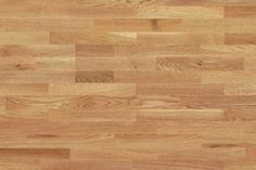 Whiteriver Pacific 3 Strip Oak 189mm