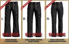 Eiko Zunft ist mehr als traditionelle Berufsbekleidung. Eiko Zunfthosen werden aus den besten Materialien gefertigt und bieten ihrem Träger einen hohen Komfort. Eiko Zunfthosen, findet Ihr bei uns im Shop: baucore,com http://www.baucore.com/zunftkleidung/zunfthosen/