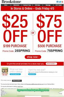 Brookstone Coupons Ends of Coupon Promo Codes MAY 2020 ! Of 1965 a Was Brookstone retail States. China founder of chain mail in the ye. Free Printable Coupons, Free Printables, Tide Coupons, Godfathers Pizza, Franchise Restaurants, Ace Hardware Store, Pizza Coupons, Initial Public Offering, Fast Food Chains