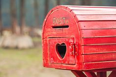 Australia post mail redirection online dating 9