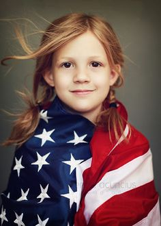 ♥ Our daughters, our grand-daughters, our nieces, it is they that will live in the future we allow. Republicans are destroying the very foundation of a respectable and modern society. Get off your butt and vote.