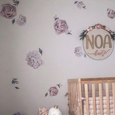 Aqua Madeira Tile Stickers Full Tile Decal Vinyl Sticker Flooring Bathroom Kitchen Stair Self Adhesive Removable Peel and Stick Tile Decals, Floral Stickers, Wall Decals, Self Adhesive Wallpaper, Stickers, Vinyl Sticker, Vinyl, Wall Stickers, Peel And Stick Wallpaper
