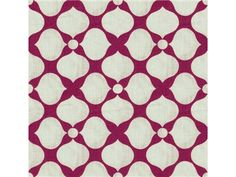 Search for products: Kravet,Home Furnishings, Fabric, Trimmings, Carpets, Wall Coverings. Nila's bedroom curtains