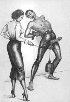 Karate girl sex lorn