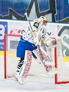 Marek Čiliak Ice Hockey, Roman, Author, Hockey