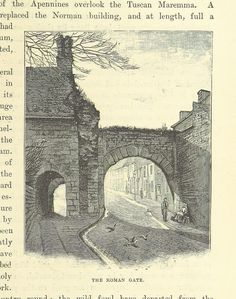 Image taken from page 81 of '[Our own country. Descriptive, historical, pictorial.]' | by The British Library