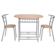 Nickelodeon Dora the Explorer Storage Table and Chairs Set -- To ...