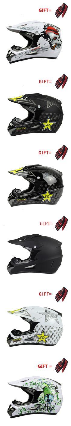 helmet Motorcycle protective gear motocross motorcycles helmet downhill bike helmets ABS material Cross-country type WLT-125